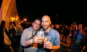 ISTRA & CRAFT BEER FESTIVAL 2018