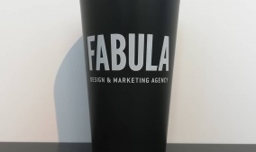 FABULA, digital & marketing agency